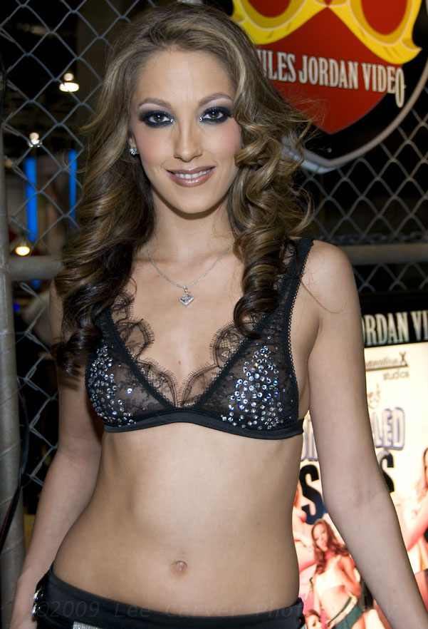 2009 adult expo