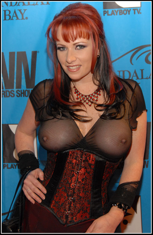 Adult Movie Awards Avn