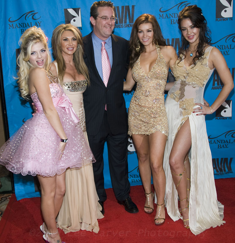 2009 Avn adult movie awards
