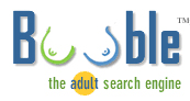 Search engines adult services